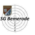 SGB-Logo neu 2014
