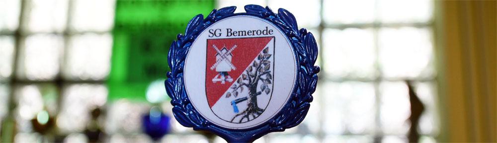 SGBemerode.de